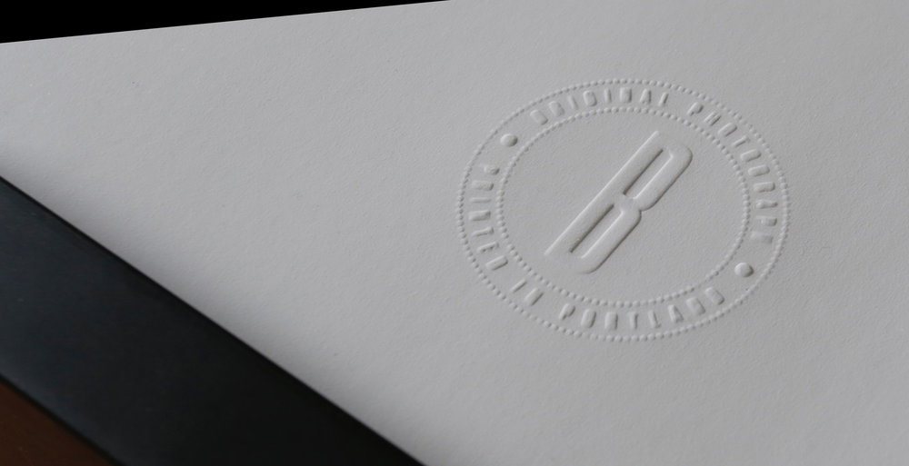 Branding_Content_1g.jpg