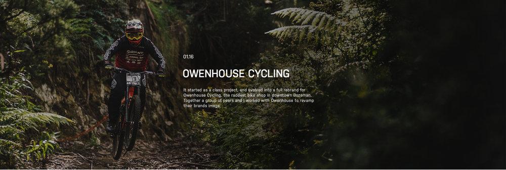 Owenhouse_Content_1aa.jpg