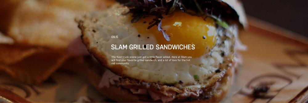 Slam_Content1aa.jpg