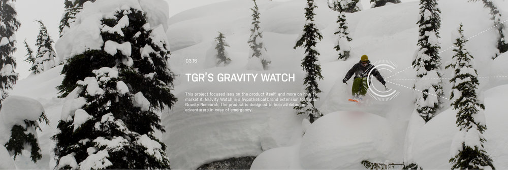 GravityWatch_Content_1aa.jpg