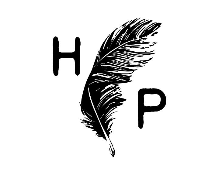 Hair Poetic - Hair Stylist in Tacoma, WA