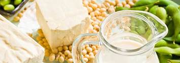 can-soy-intake-protect-against-the-harmful-effect-2-21576-1464702116-0_wide.jpg
