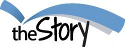 logo2TheStory-250-e1364843137630.png