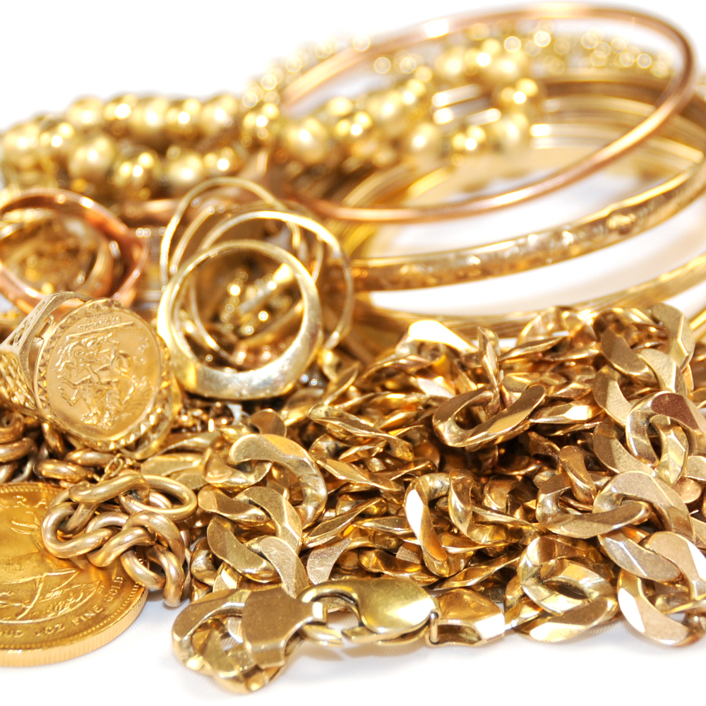 6656937251d6c8 Come see us before you sell your gold, silver, coins & jewelry. We pay top  dollar. We also buy gifts cards.