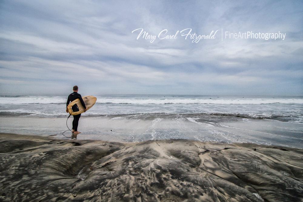 © Mary Carol Fitzgerald_California Surf_IMG_0829-R.jpg