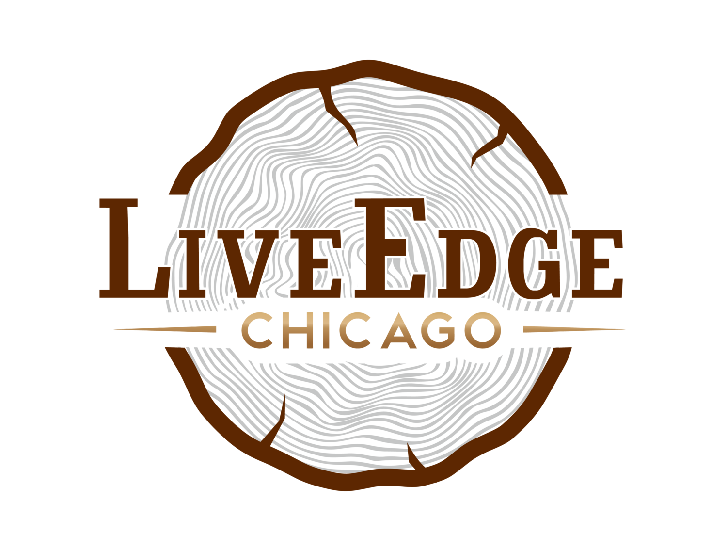 LIVE EDGE CHICAGO