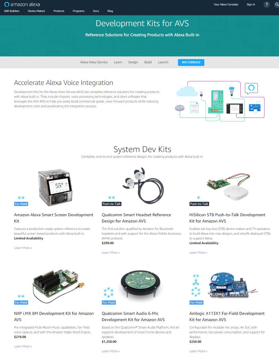 Dev Kits webpage.jpg