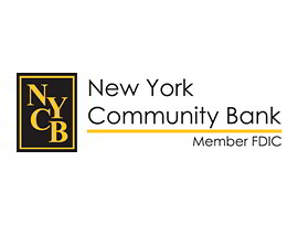 new-york-community-bank.jpg