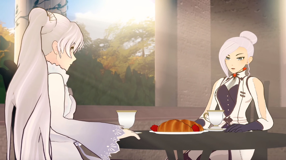 This scene also made me hungry...