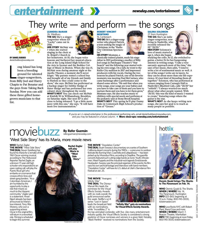 SalinaSolomonLINewsdayJanuary2019-page-001.jpg