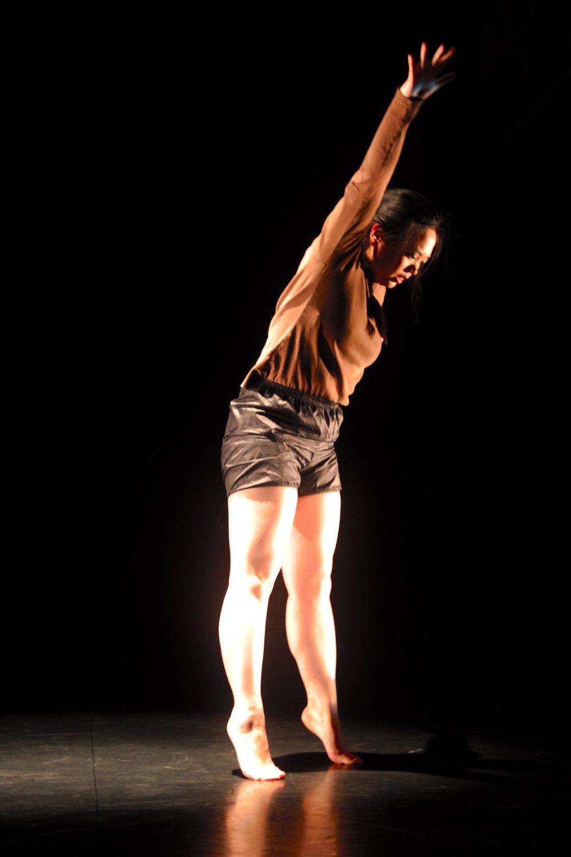 Sheila dance photo.jpg