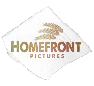 Homefront Pictures