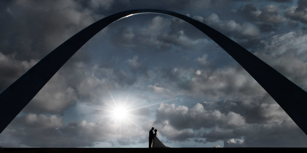 stlouis_wedding_photography__DX_5006.jpg