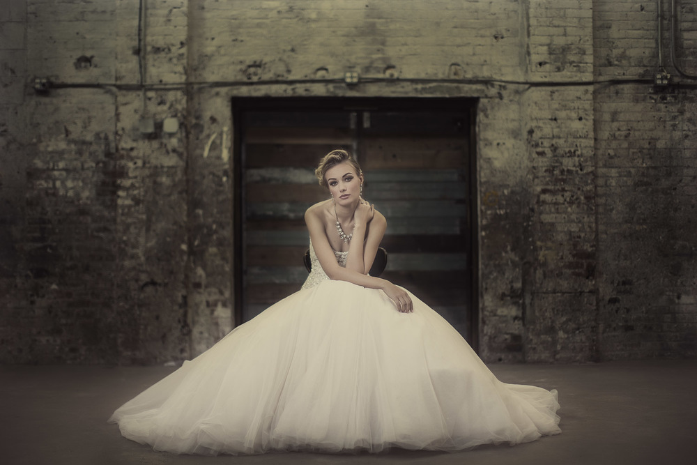 stlouis_wedding_photography__DX_5280-Edit.jpg