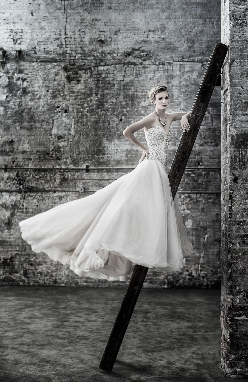 stlouis_wedding_photography__DX_5138-Edit.jpg