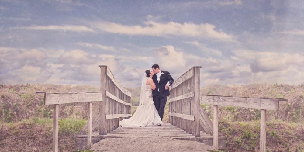 stlouis_wedding_photography__M9V6415_Print Comp.jpg