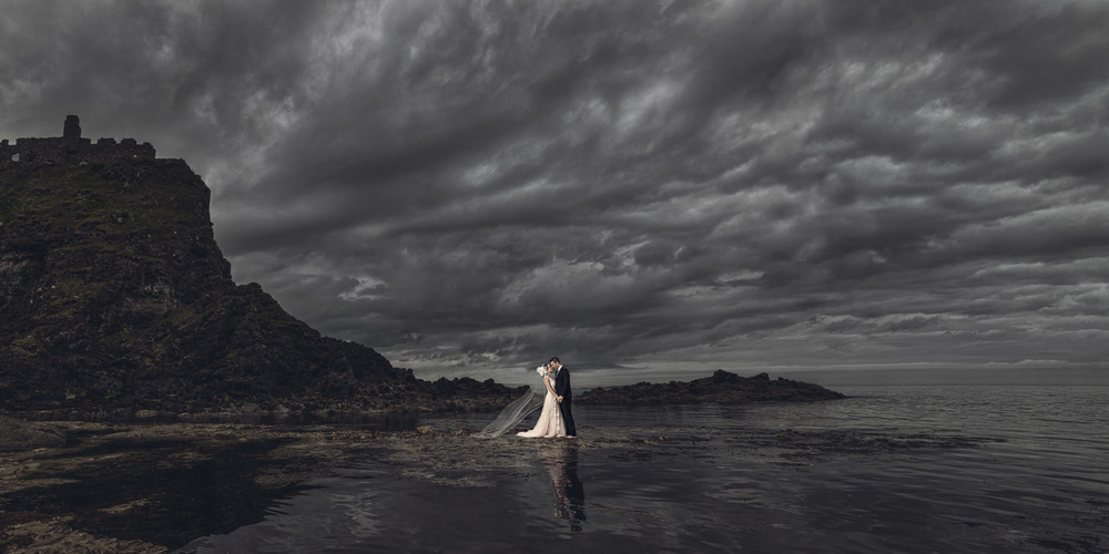 stlouis_wedding_photography_B0000786_Final.jpg