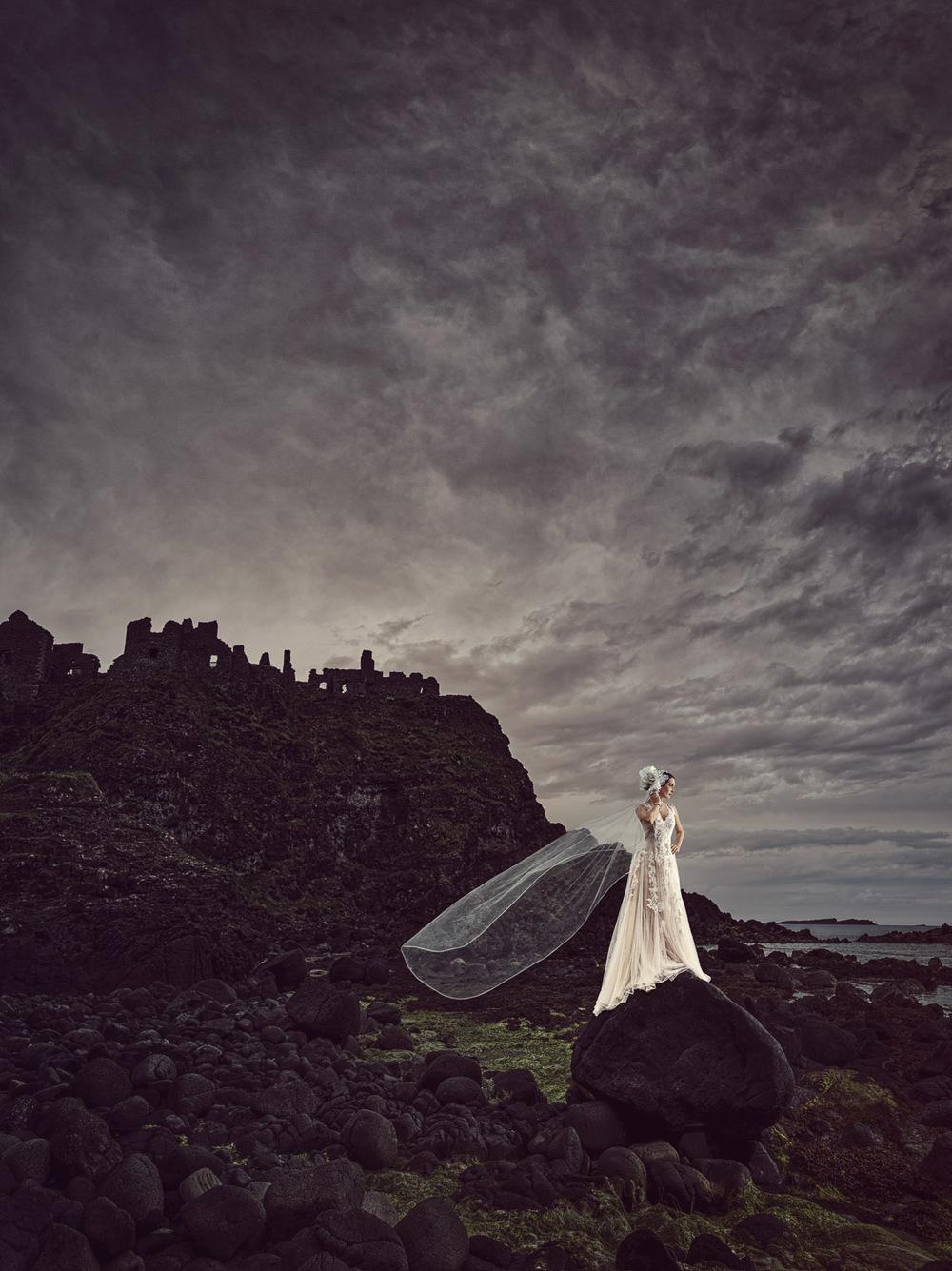 stlouis_wedding_photography_B0000959_Final.jpg