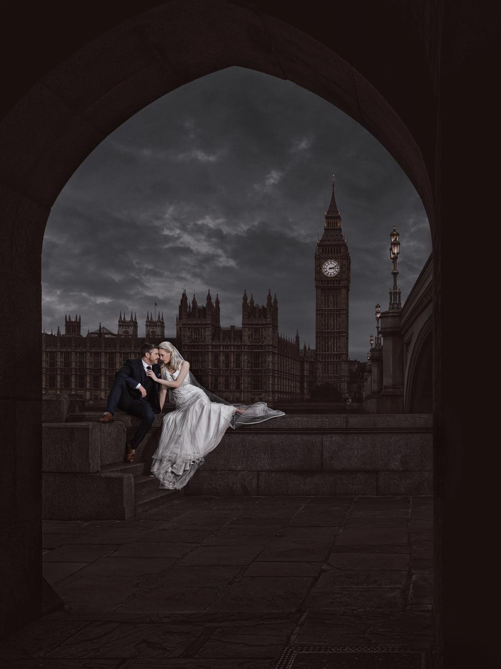 stlouis_wedding_photography_B0003909_Final.jpg