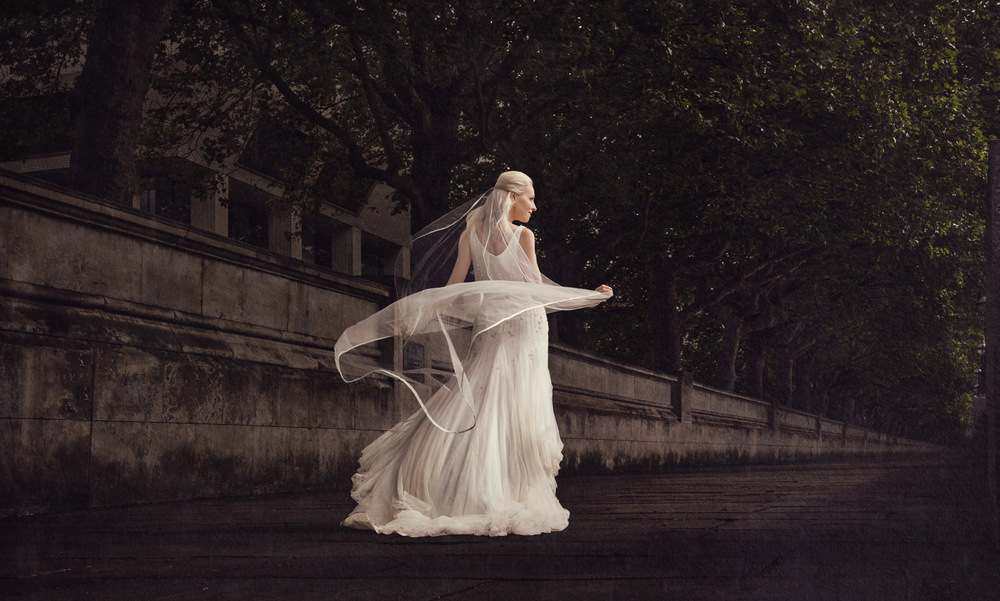 stlouis_wedding_photography_B0004003_Final.jpg