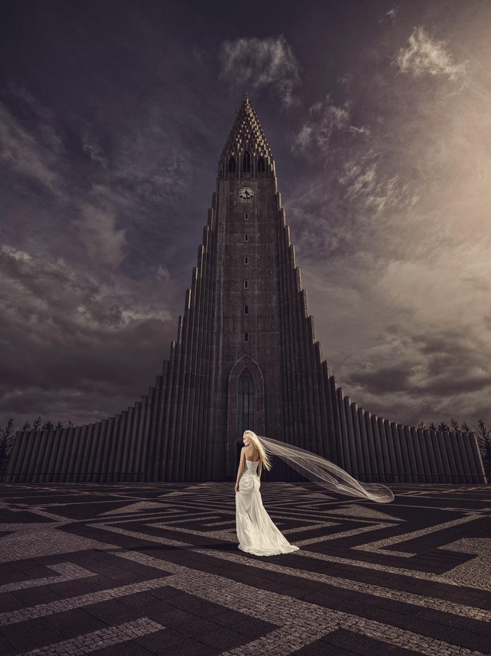 stlouis_wedding_photography_B0007056_Final.jpg
