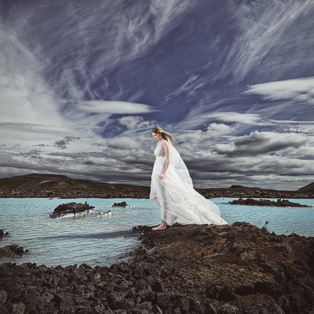 stlouis_wedding_photography_B0006892_Final.jpg