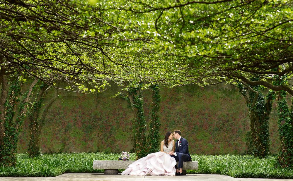 stlouis_wedding_photography_CF005312.jpg