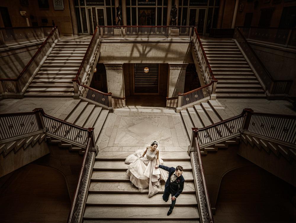 stlouis_wedding_photography_CF005503.jpg