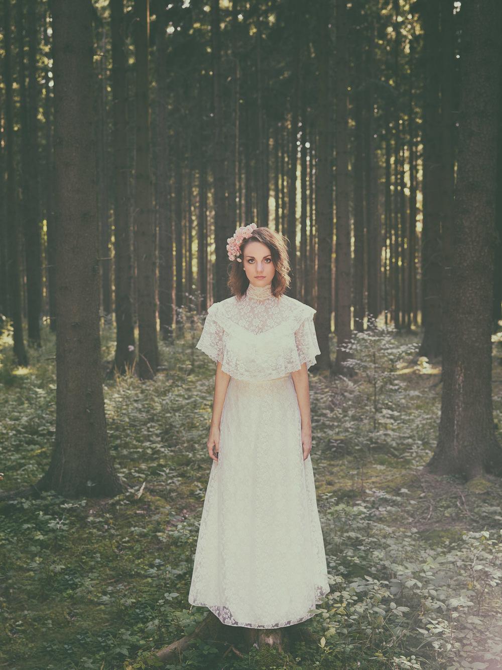 stlouis_wedding_photography_CF007138.jpg