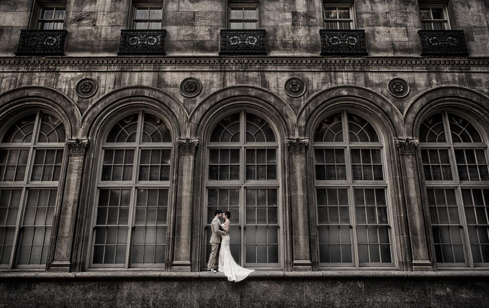 stlouis_wedding_photography_giles_w_0414.jpg