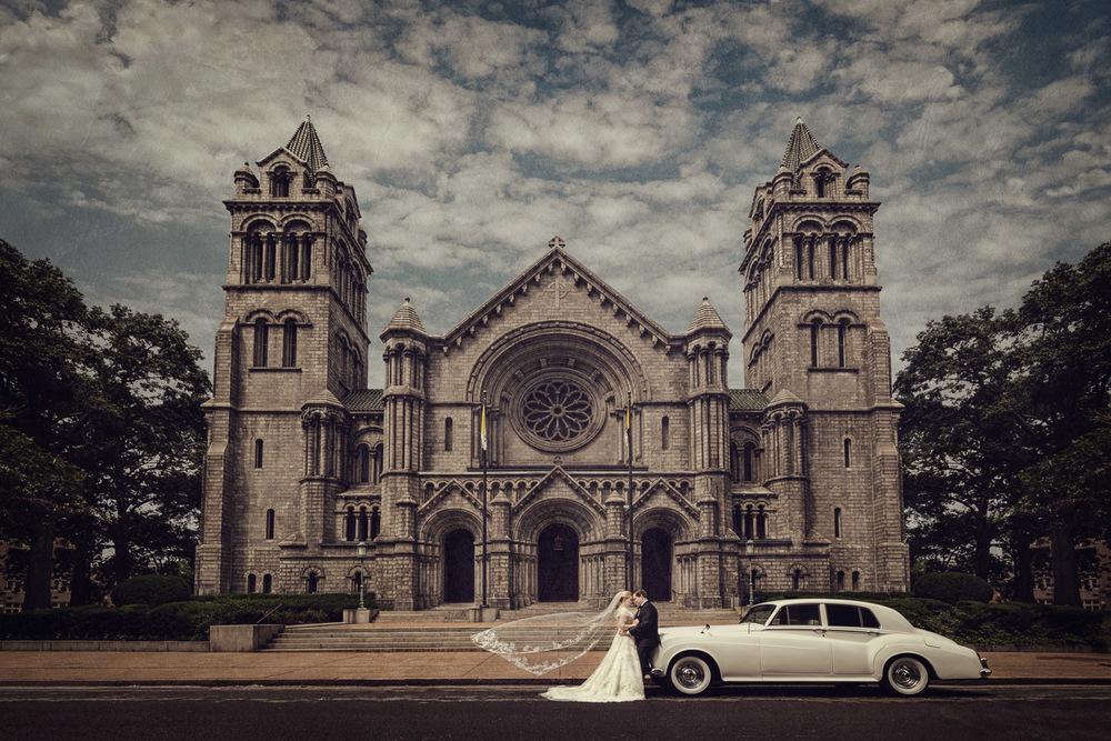 stlouis_wedding_photography_gustus_w_0466.jpg