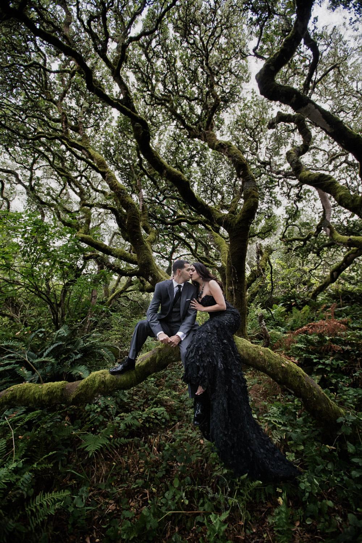 stlouis_wedding_photography_volturo_w_0847-Edit.jpg