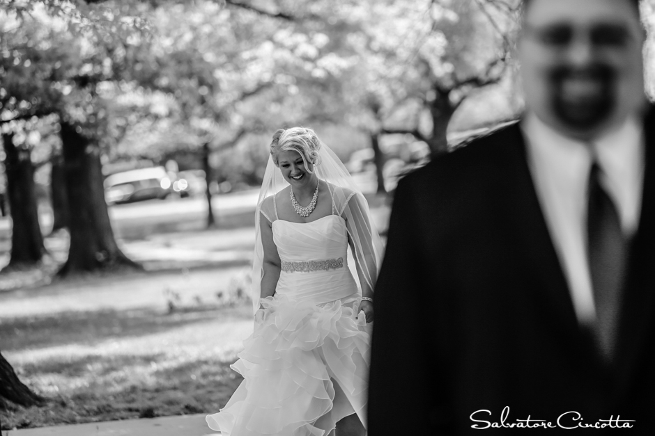 wpid4572-st_louis_wedding_photographer_006.jpg