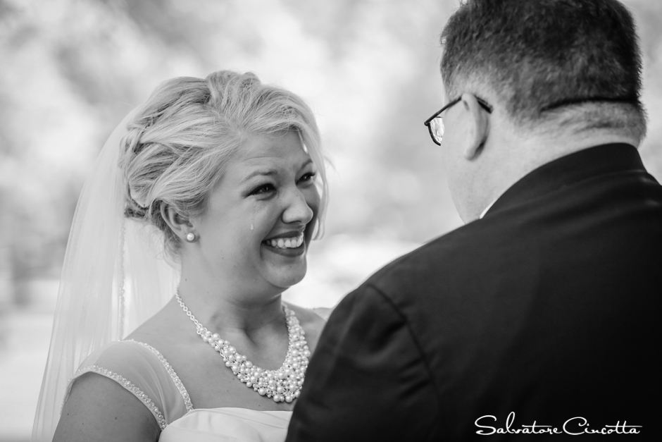 wpid4580-st_louis_wedding_photographer_010.jpg