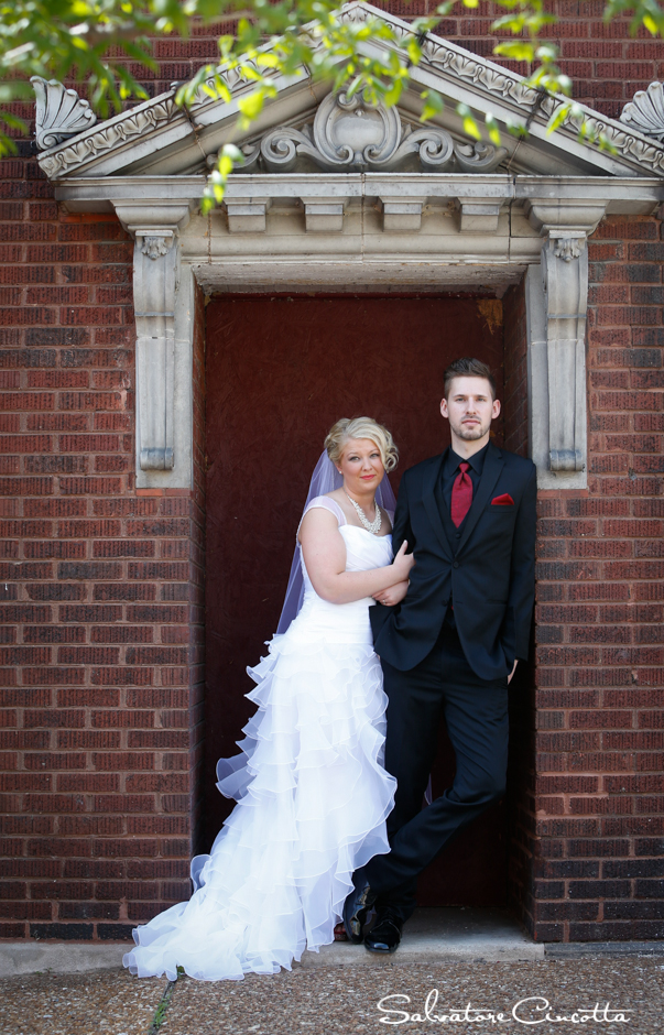 wpid4586-st_louis_wedding_photographer_013.jpg