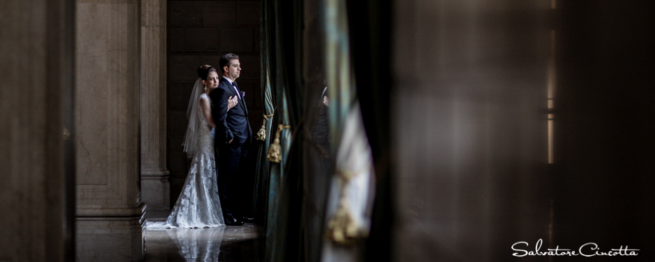 wpid4705-st_louis_wedding_photographer_009.jpg