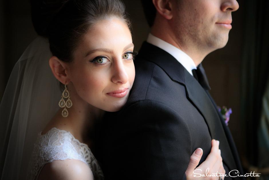 wpid4707-st_louis_wedding_photographer_010.jpg