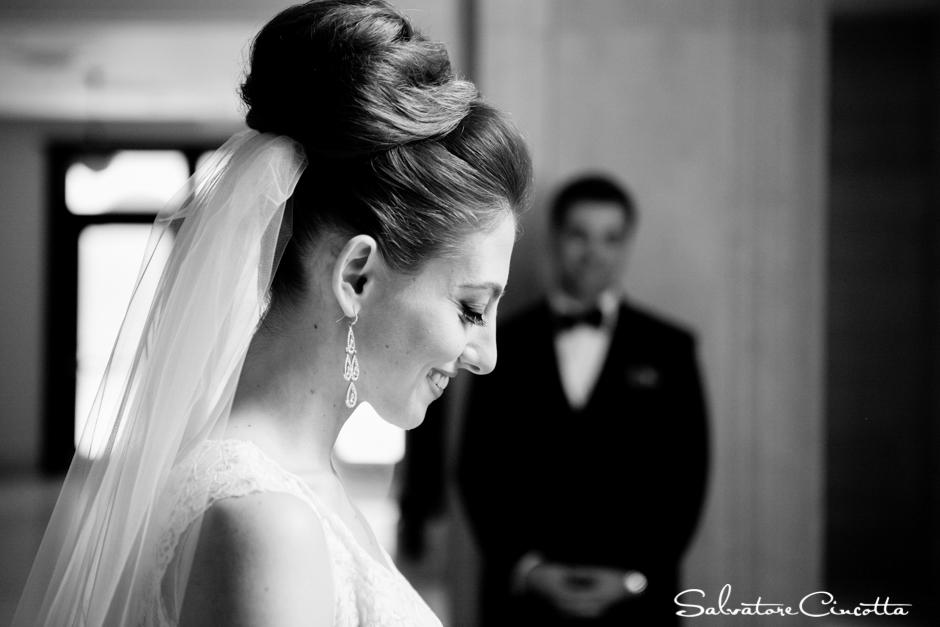 wpid4709-st_louis_wedding_photographer_011.jpg
