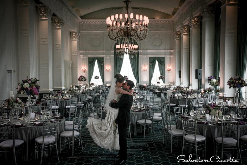 wpid4715-st_louis_wedding_photographer_014.jpg