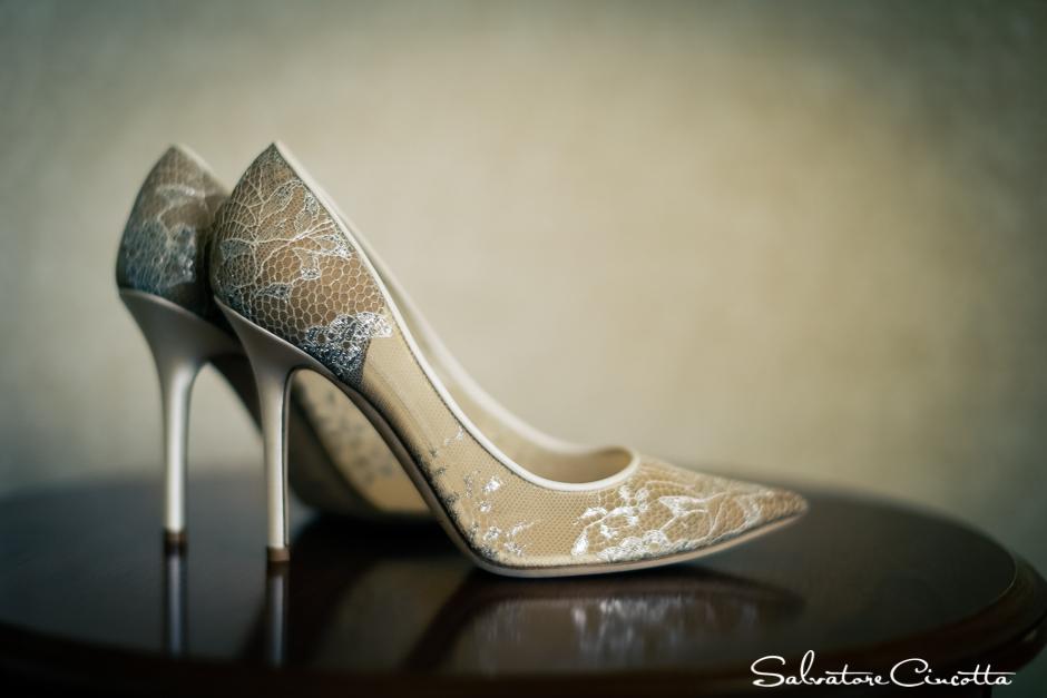 wpid4722-st_louis_wedding_photographer_001.jpg