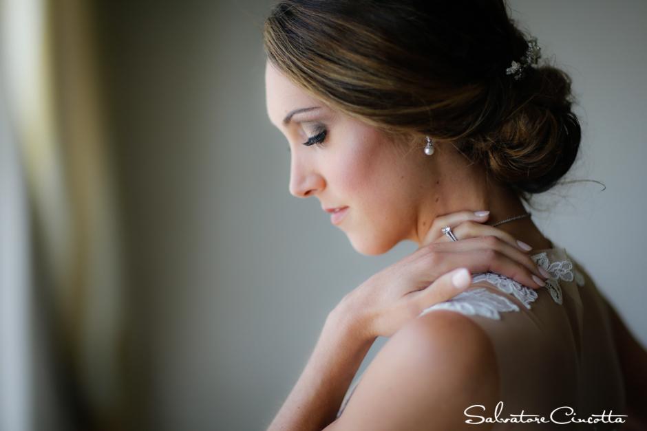 wpid4724-st_louis_wedding_photographer_002.jpg