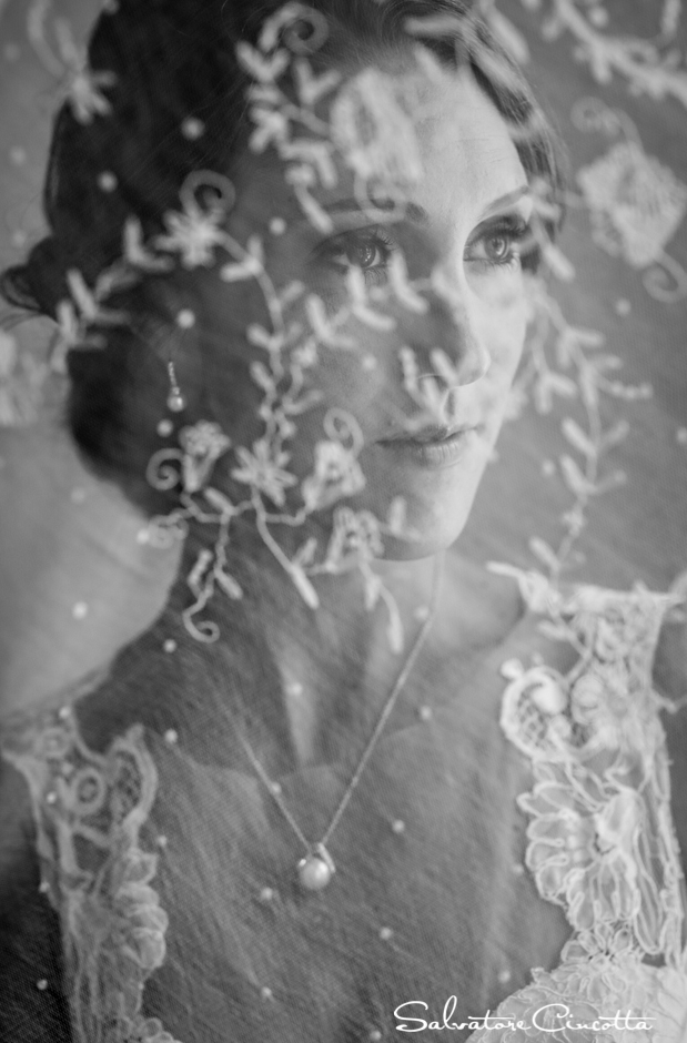 wpid4726-st_louis_wedding_photographer_003.jpg