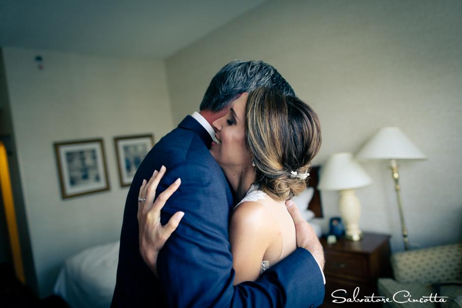 wpid4728-st_louis_wedding_photographer_004.jpg
