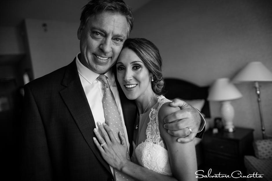 wpid4730-st_louis_wedding_photographer_005.jpg