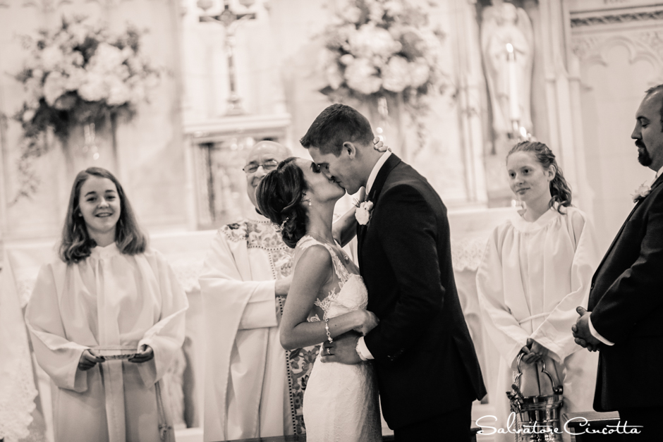 wpid4736-st_louis_wedding_photographer_008.jpg