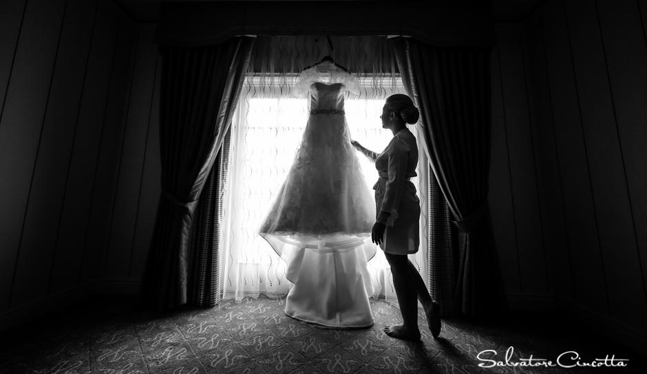 wpid4752-st_louis_wedding_photographer_003.jpg