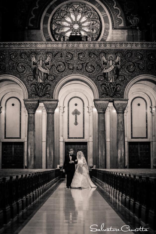 wpid4762-st_louis_wedding_photographer_008.jpg