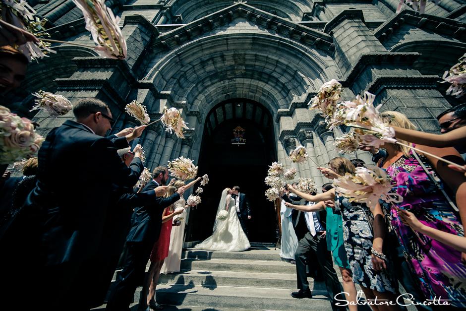 wpid4764-st_louis_wedding_photographer_009.jpg