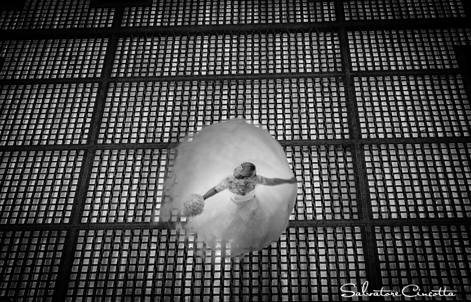 wpid4766-st_louis_wedding_photographer_010.jpg