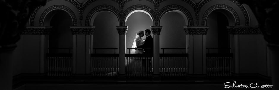 wpid4768-st_louis_wedding_photographer_011.jpg